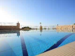 Villa Stella , Kournas,Chania,Crete