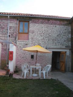 France long term rental in Poitou-Charentes, Poitou-Charentes