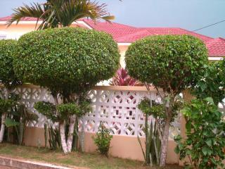 Beautiful Landscaped grounds !!!