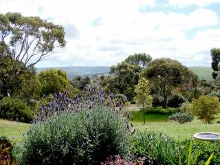 Austiny Bed and Breakfast Accommodation, Victor Harbor
