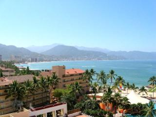 Sea River Sunset Condo, Puerto Vallarta