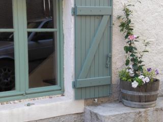 Maison de Village in Languedoc-Rousillon region