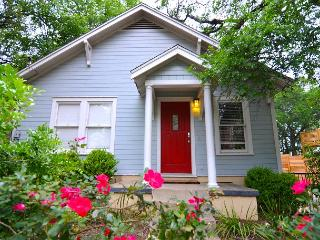 3BR/2BA Home Close to Zilker Park, ACL and downtown, Austin