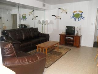 Relax in the Livingroom