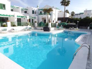 1 bedroom Apartment in Puerto del Carmen, Canary Islands, Spain - 5080094