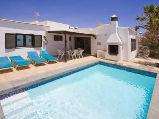 3 bedroom Villa in Puerto del Carmen, Canary Islands, Spain - 5080109