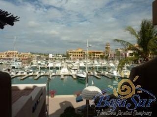 Marina Cabo Plaza 106-B, Cabo San Lucas