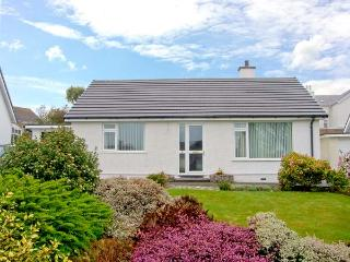 BREEZE HILL, detached, single-storey, close to beach, in Benllech, Ref 22426