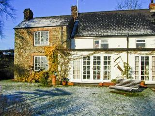 COLES COTTAGE, character cottage with woodburner, garden, country setting, near