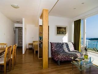 Studio apartment Novak, Dubrovnik