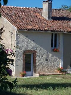 France long term rentals in Poitou-Charentes, Poitou-Charentes