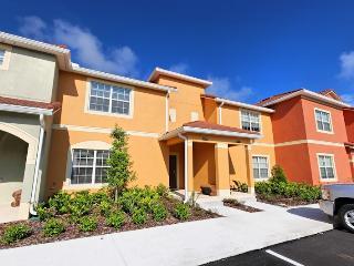 Paradise Palms Resort/DF4585, Four Corners