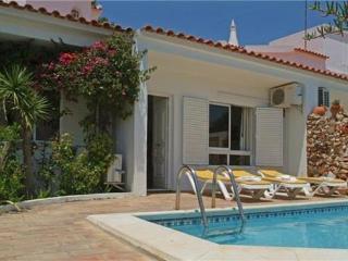 36232-Holiday house Vilamoura