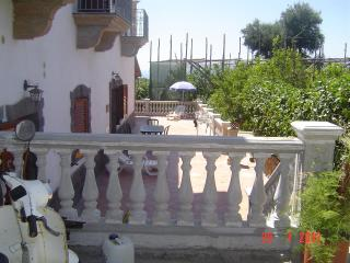 villas rental Holiday  house  private car parking