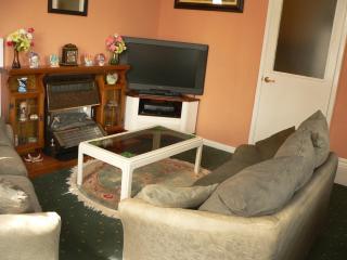 Seafarers Rest Guest House, Ventnor
