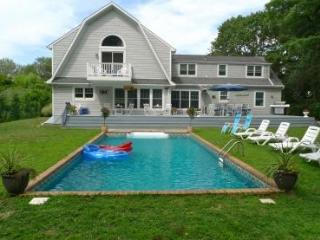 Newly Renovated Southampton Summer Home