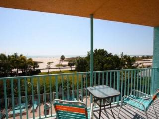 308 - South Beach Condos, Treasure Island