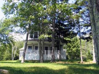 Edgewater Estate