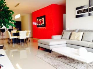 Penthouse Full of Amenties & Perfect Location!, Playa del Carmen