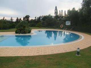 CARVOEIRO Beautiful 2 bed villa, sea view & pool, Carvoeiro