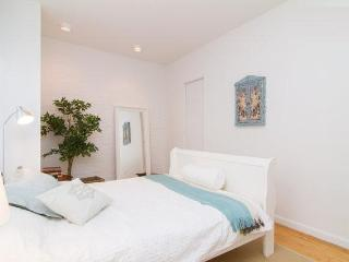 Prime West Village! Brand New charming2BR~Sleeps 5