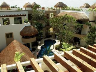 Beautiful Tulum!!! All rates SLASHED 50% BEST VALUE in Aldea Zama
