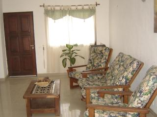 3 Bedroom house in Puerto Madryn-whales santuary