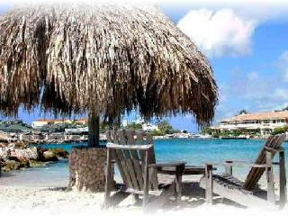 Curacao Vacation rentals in Willemstad, Willemstad
