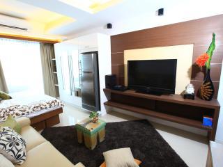 Sea Residences Condotel 1235, Pasay