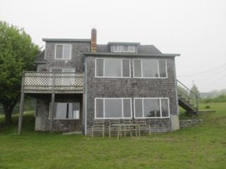 Acadia View, Lamoine