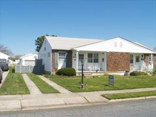 1151 Virginia Avenue 114737, Cape May