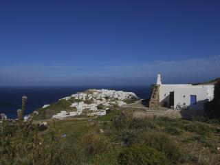 Beautiful House on Sifnos, Cyclades