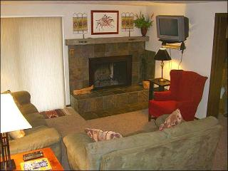 Great Condo for Groups or Families - Beautifully Furnished & Decorated (1253), Crested Butte