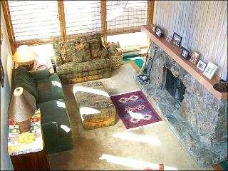 Fantastic Family Accommodations - On the Shuttle Route (1267), Crested Butte