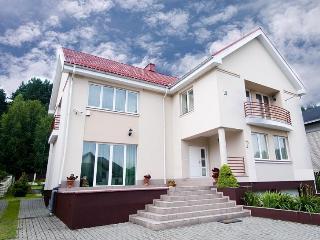 Vilnius Guest House
