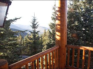 Easy Slope Access - Amazing Views of Surrounding Mountains (24791), Park City