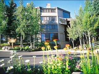 Nestled at the Base of the Resort - 1/2 Mile From Main Street (24827), Park City