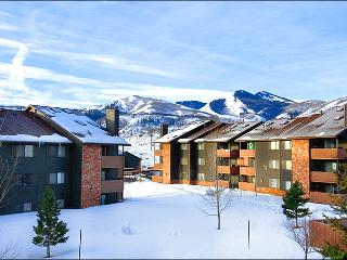 On Free Citywide Bus Route - Beautiful Mountain Views (24883), Park City