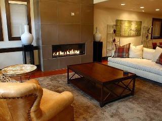 Luxurious Mountain Getaway - Incredible Amenities (24916), Park City
