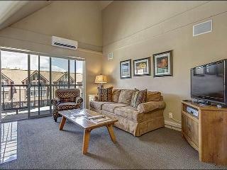Beautiful, Centrally Located Condo - Updated with Magnificent Finishes  (24919), Park City