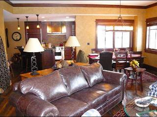 Beautiful Arrowleaf Lodge Condo - Close to the Silver Buck Ski Run (24950), Park City