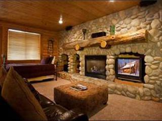 Mountain Lodge-Like Accommodations - Located in Silver Lake Village (24989), Park City
