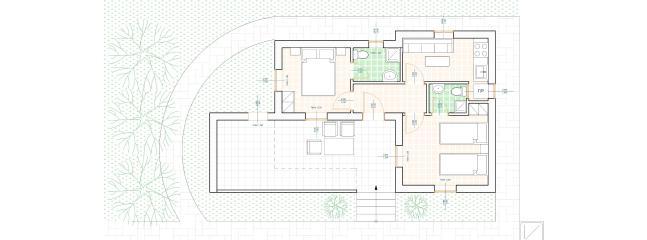 Grund Floor