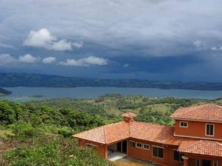 The Preserve at Lake Arenal, Nuevo Arenal