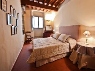 Batilani Convent Vacation Rental in Florence