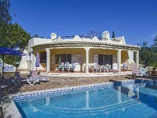 Quality villa w/ private tennis court,large garden