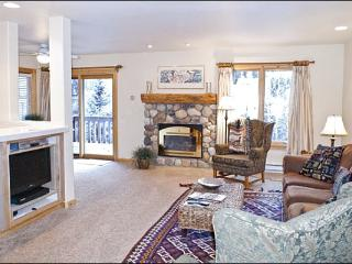 Remodeled, Corner Unit Condo - Unobstructed Views of Baldy (1223), Ketchum
