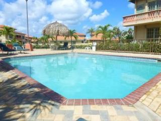 Palma Real Apartment, Palm - Eagle Beach