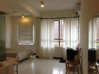 Daily,weekly,monthly, short term clean studio unit, Petaling Jaya
