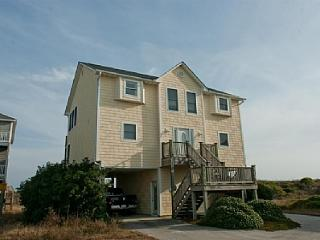 Art's Place -  Modern Amenities, Excellent Location, Oceanfront., Surf City